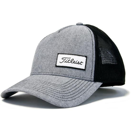 Titleist Men's West Coast Collection Fitted Hats