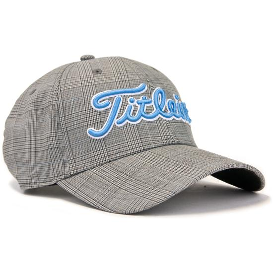 Titleist Men's Wool Suiting Hats