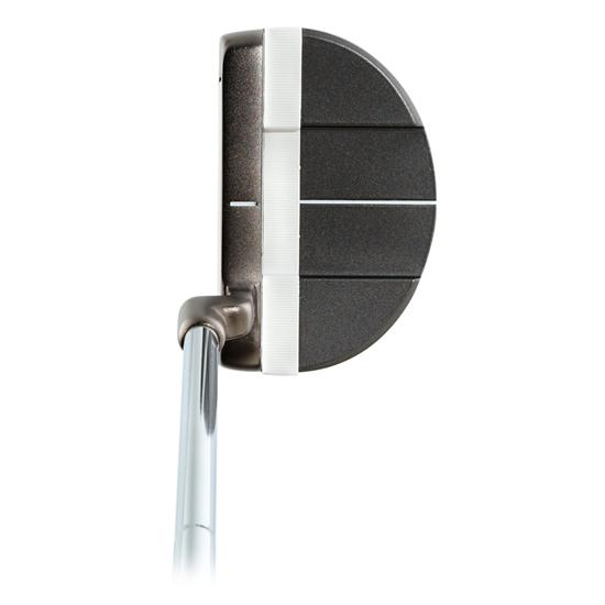 Tour Edge HP Series Putter