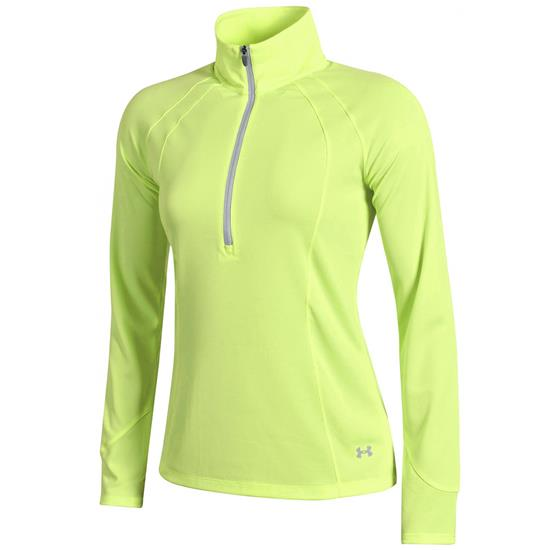 Under Armour Impact Mock for Women
