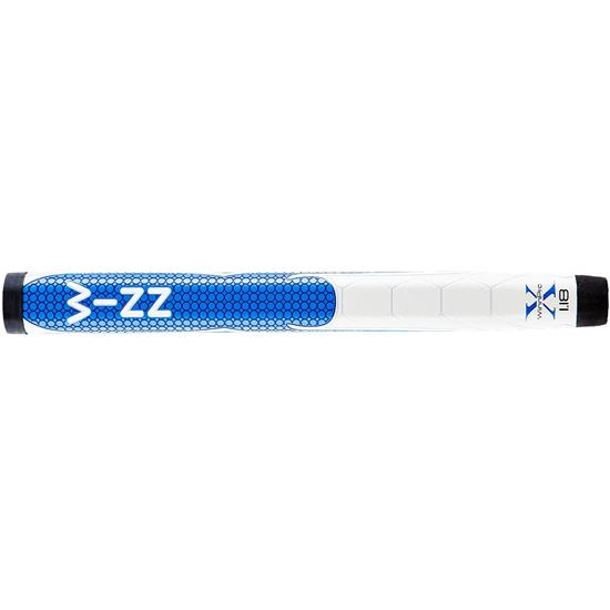 Winn WinnPro X Putter Grip - 1.18 Inch