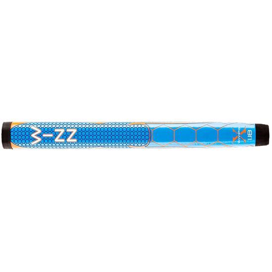 Winn WinnPro X Putter Grip - 1.18 Inch