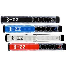 Winn WinnPro X Putter Grip - 1.60 Inch
