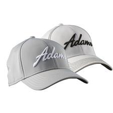 Adams Golf Men's Outfield Hat