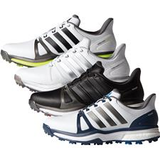 Adidas Men's Adipower Boost 2 Golf Shoes