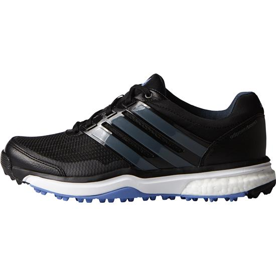 Adidas Adipower Sport Boost 2 Golf Shoes for Women