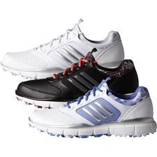 Adidas Adistar Sport for Women