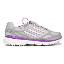 Adidas Adizero Sport III Golf Shoes for Women