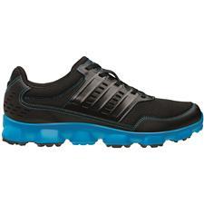 Adidas Men's Crossflex Sport Golf Shoes