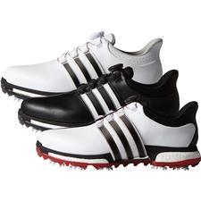 Adidas Men's Tour 360 BOA Boost Golf Shoes