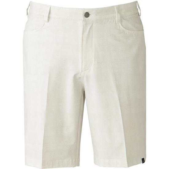 Adidas Men's Ultimate Chino Short