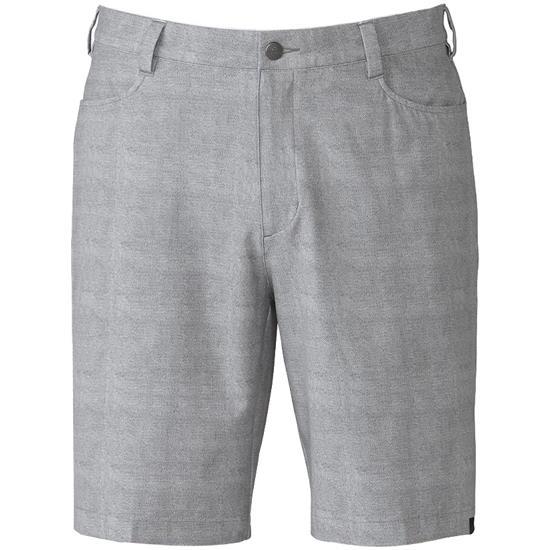 Adidas Men's Ultimate Chino Short
