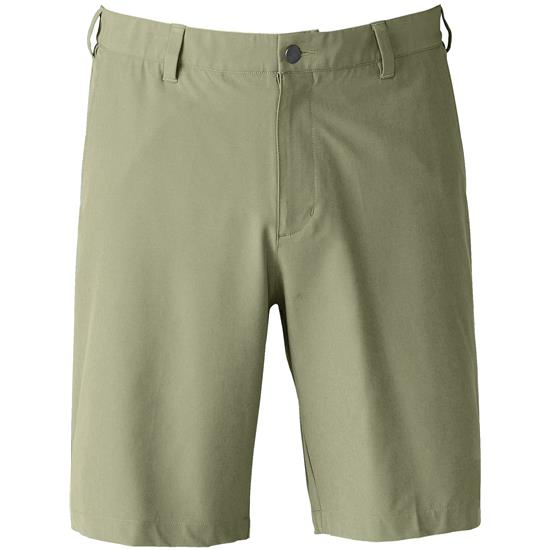 Adidas Men's Ultimate Short
