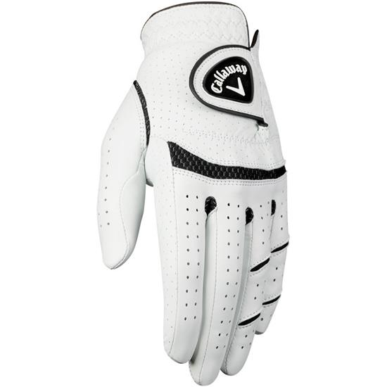 Callaway Golf Apex Tour Golf Glove