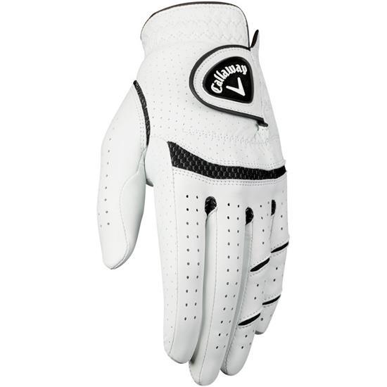 Callaway Golf Apex Tour Golf Glove
