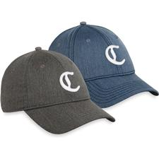Callaway Golf Personalized C Collection Hat