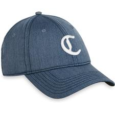 Callaway Golf Men's C Collection Personalized Hat - Navy-White