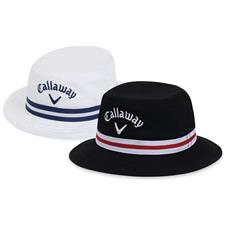 Callaway Golf Apparel at Golfballs.com  a279092b047