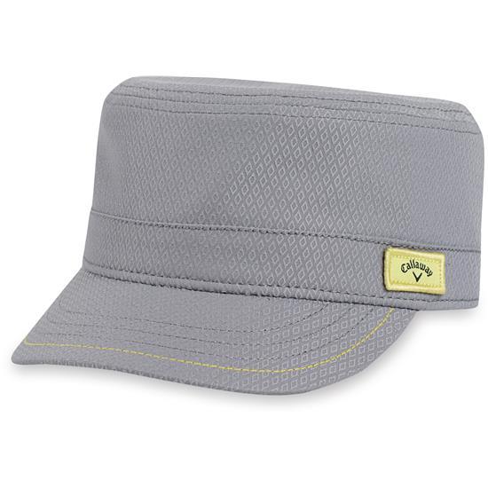Callaway Golf Cadet Hat for Women