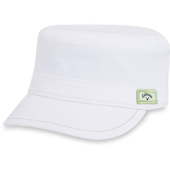 Callaway Golf Cadet Hat for Women