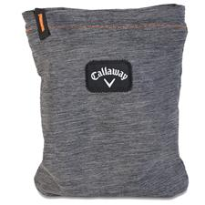 Callaway Golf Clubhouse Valuables Pouch