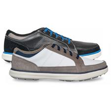 Callaway Golf Wide Del Mar Sport Golf Shoes