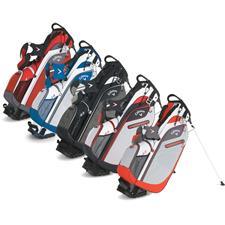 Callaway Golf Hyper-Lite 3 Stand Bag