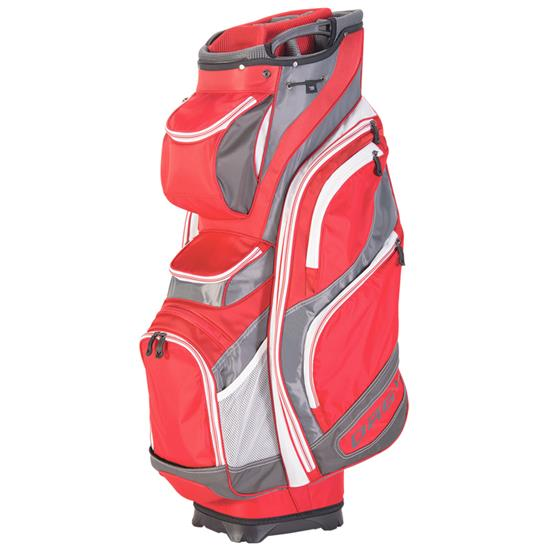 Callaway Golf Org 14L Cart Bag