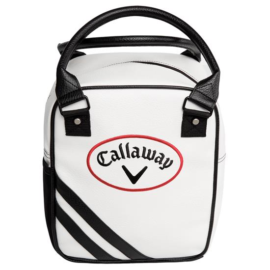 Callaway Golf Practice Caddy