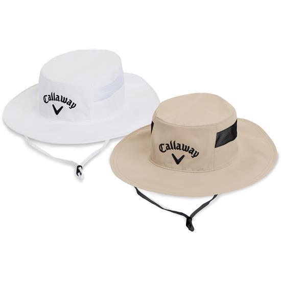 Callaway Golf Men s Sun Hat Golfballs.com 2278524d13d