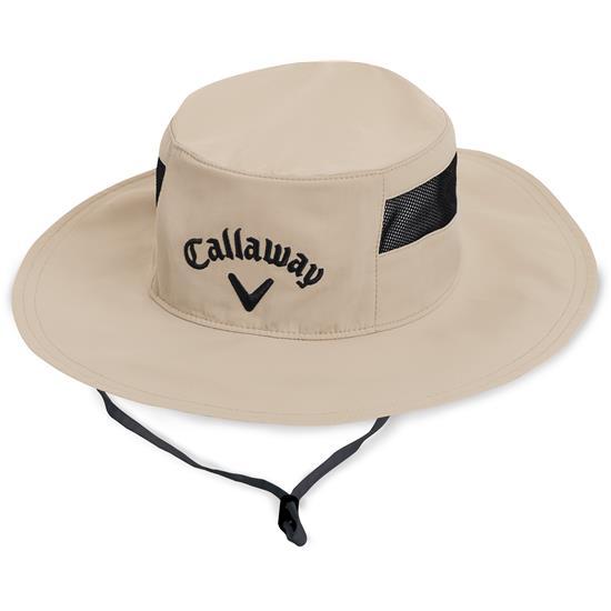 Callaway Golf Men's Sun Hat