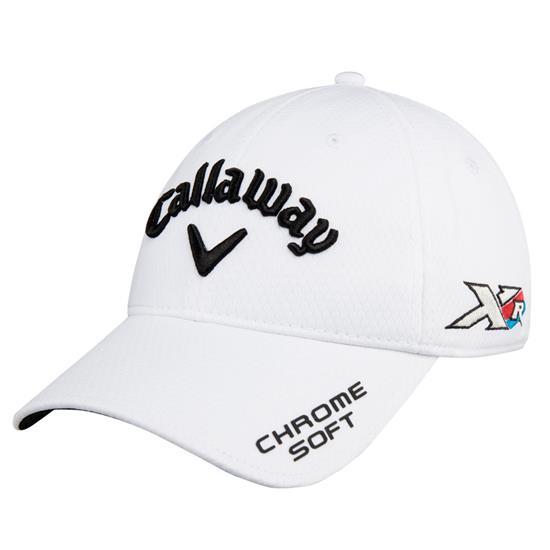 Callaway Golf Men's Tour Authentic Performance Pro Hat