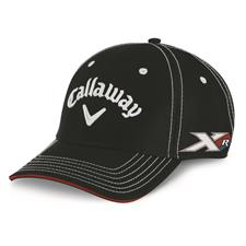 Callaway Golf Men's Tour Authentic Stitch Smaller Fit Hat