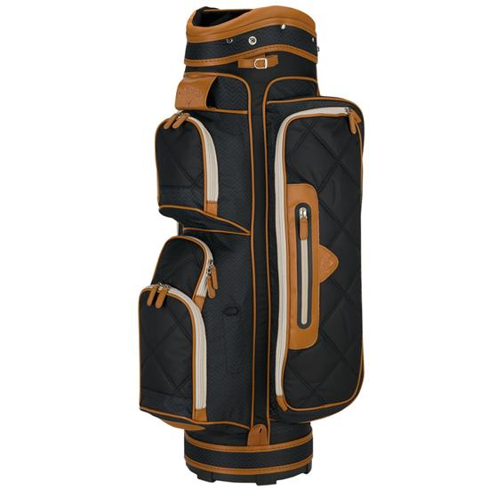 Callaway Golf UpTown Cart Bag