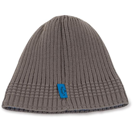 Callaway Golf Men's Winter Chill Beanie