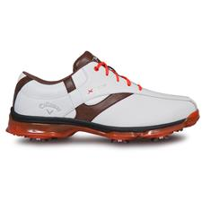 Callaway Golf Men's X Nitro Golf Shoes