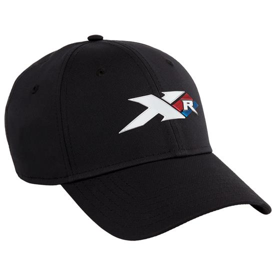 Callaway Golf Men's XR 16 Adjustable Hat