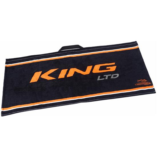 Cobra KING Towel