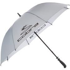 Cobra Single Canopy Umbrella