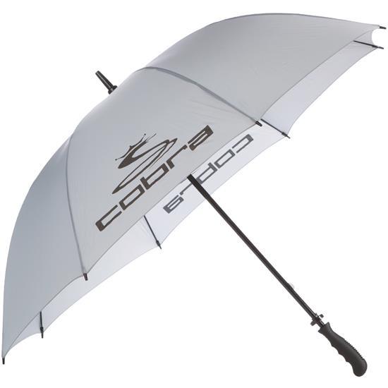 Cobra Single Canopy Umbrella