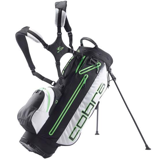 Cobra Tech F6 Stand Bag