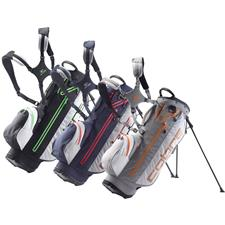 Cobra Tech F6 Stand Bag