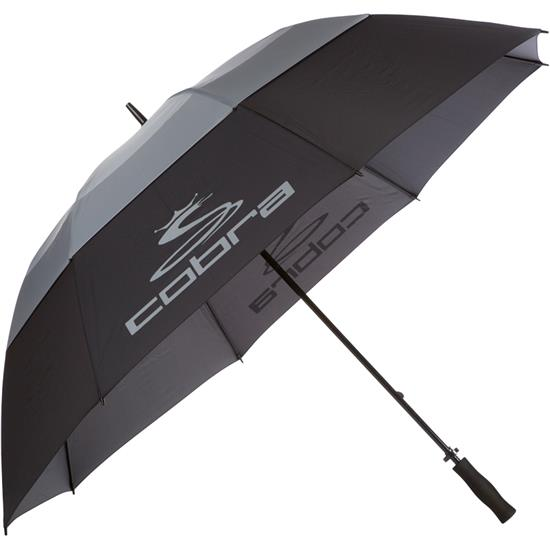 Cobra Tour Performance Double Canopy Umbrella