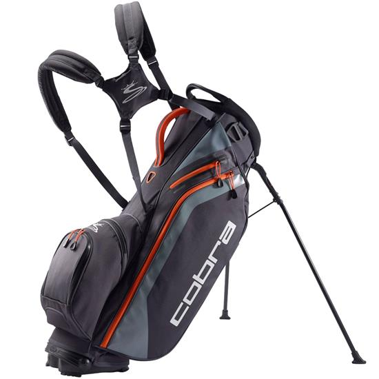 Cobra Ultralight Stand Bag