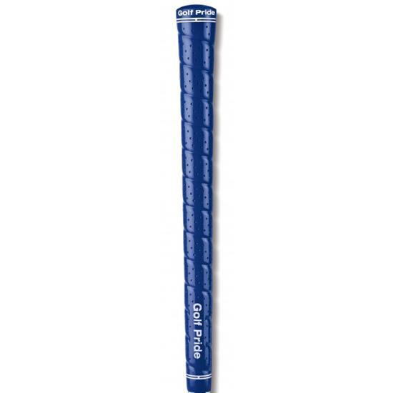 Golf Pride Tour Wrap 2G Grip - Standard
