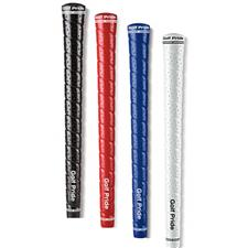 Golf Pride Tour Wrap 2G Grip - Standard