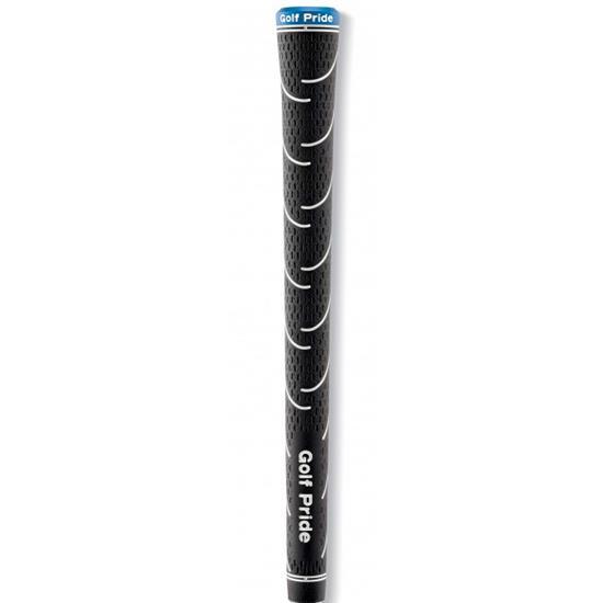 Golf Pride VDR Grip - Undersize