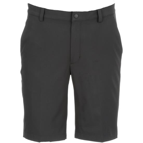 Greg Norman Men's ML75 Micro Lux Short