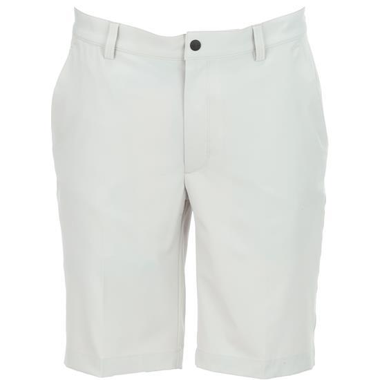 Greg Norman Men's ML75 Micro Lux Short