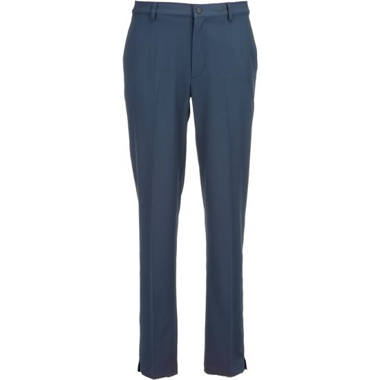 Greg Norman Men's ML75 Micro Lux Pant